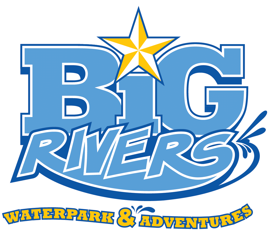 Big Rivers Waterpark – Wet, Dry, and Aerial Fun for Everyone